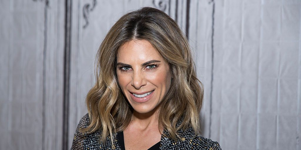 jillian michaels keto diet