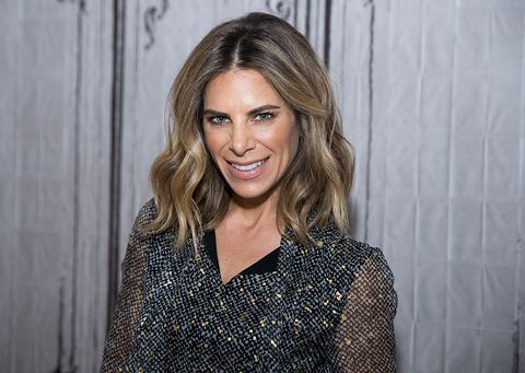 Jillian Michaels Says Dont Do Keto If You Want To Lose Weight