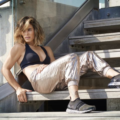 jillian michaels go to drink whens out at a bar women's health uk