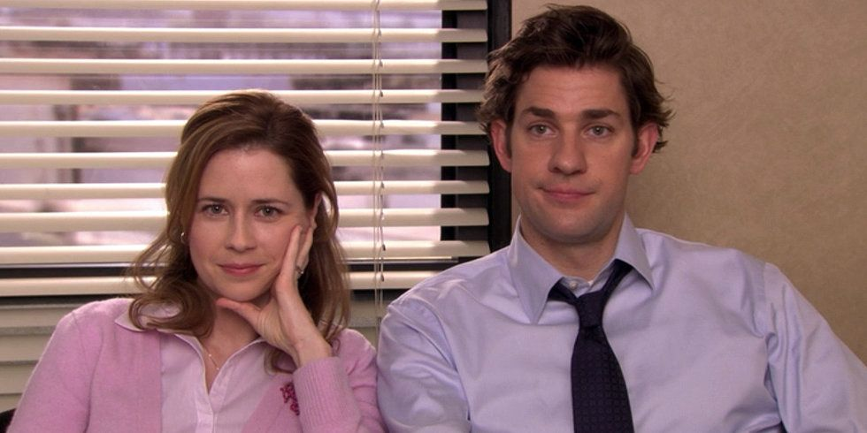 """This is Not a Drill: """"The Office"""" is Actually Leaving Netflix"""