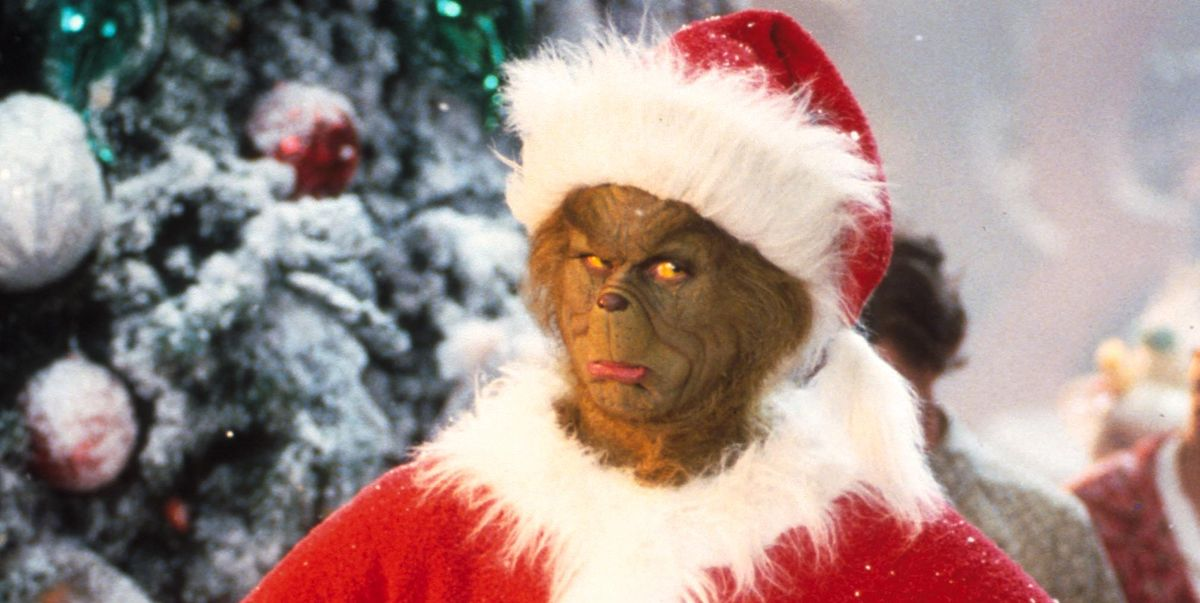 15 Best Holiday Movies On Netflix 2018 - Christmas Movies To Stream