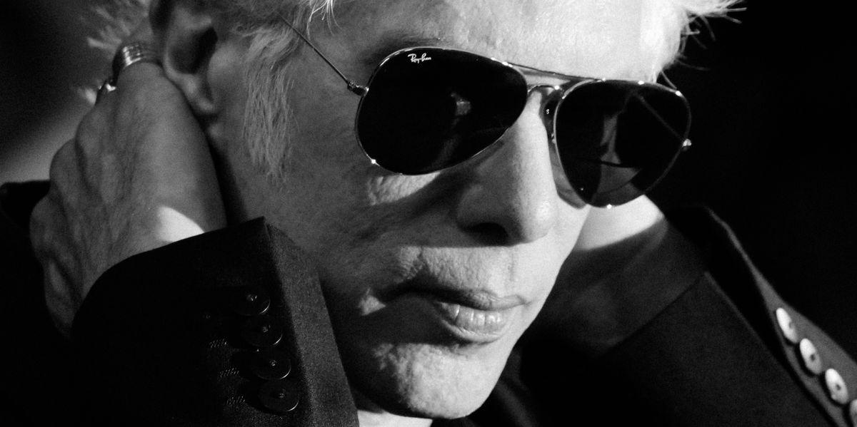 Jim Jarmusch, su estilo, sus frases célebres y sus películas más imprescindibles