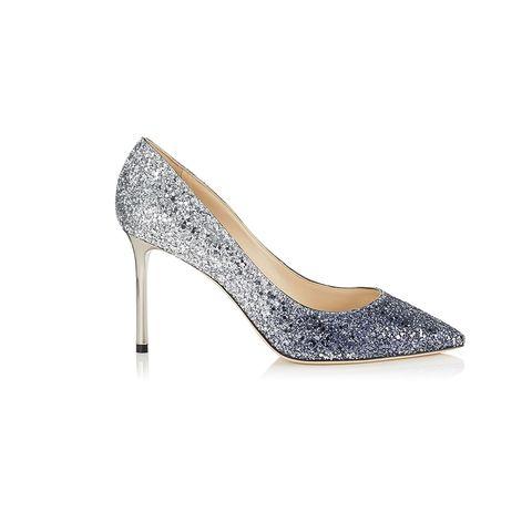 Party shoes   decolleté glitter b90582bf452
