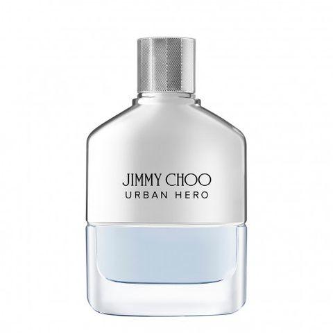jimmy choo urban hero herenparfum