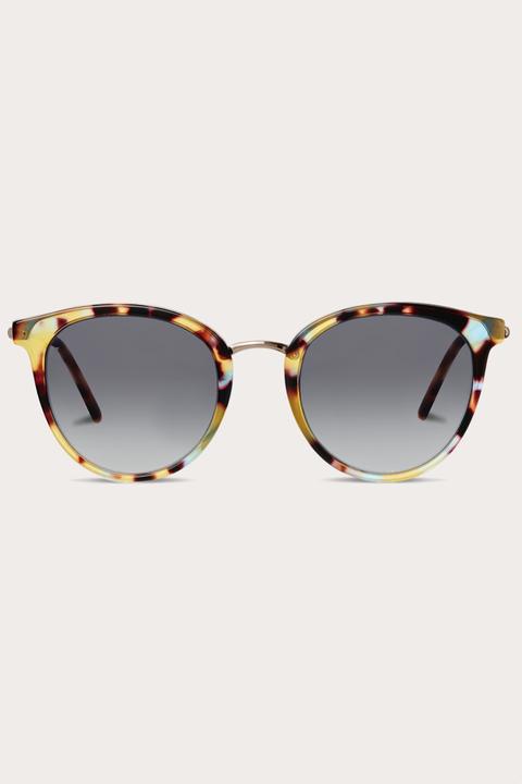 1631205c1 15 pairs of sunglasses under £200 - Affordable sunglasses