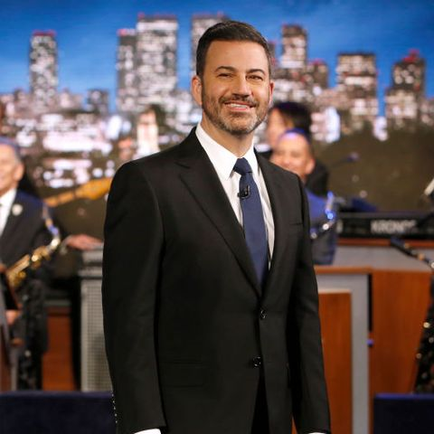 jimmy-kimmel-celebrity-who-wants-to-be-a-millionaire