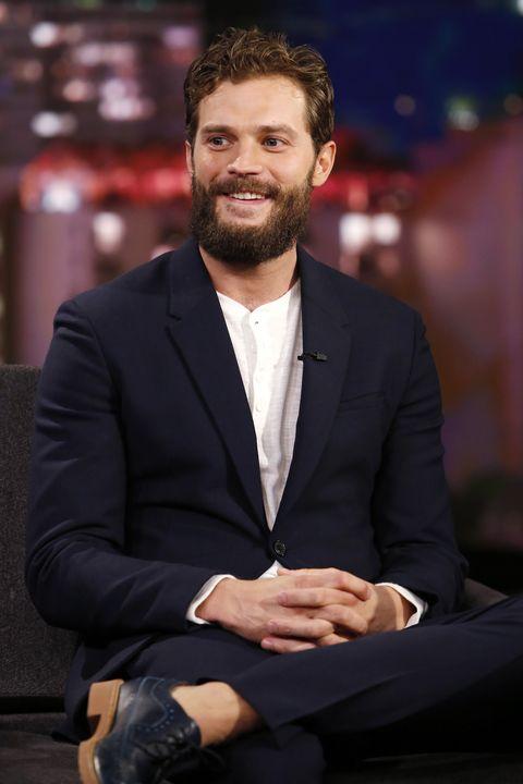 ABC's 'Jimmy Kimmel Live' - Season 14