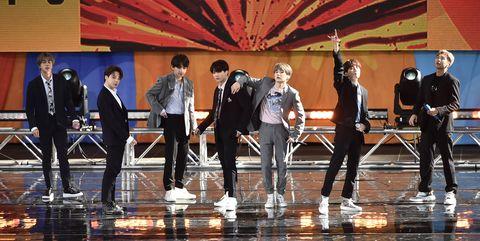 Best BTS Songs - Most Essential BTS Songs