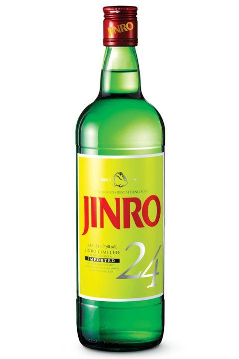 Drink, Liqueur, Bottle, Alcoholic beverage, Distilled beverage, Alcohol, Beer bottle, Glass bottle, Apéritif, Ingredient,