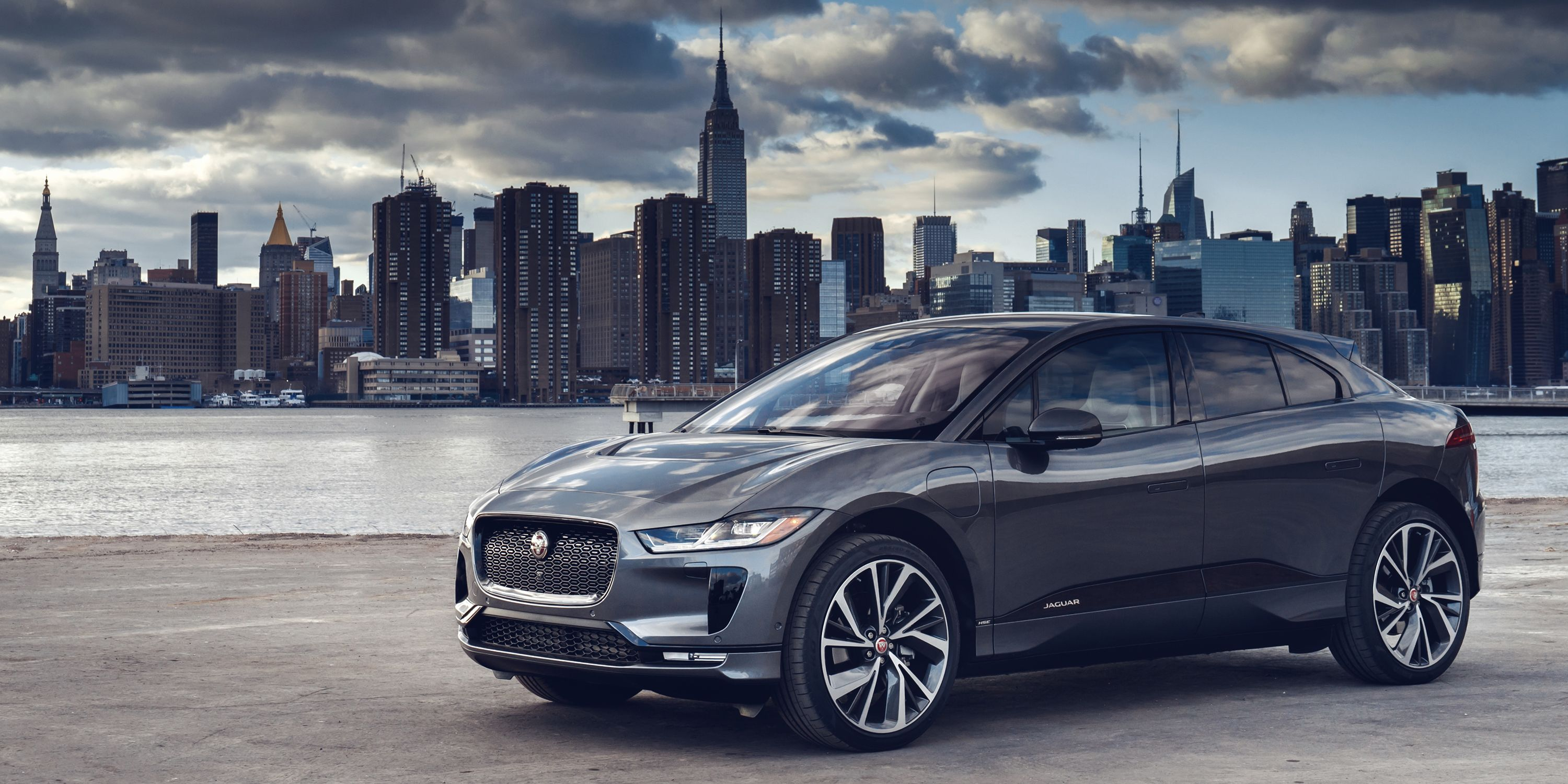 crossover style new around exterior and f img pace suv interior walk body jaguar