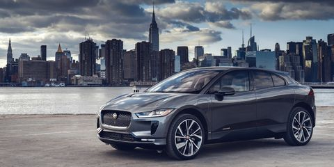 Land vehicle, Vehicle, Car, Automotive design, Mid-size car, Luxury vehicle, Sky, Sedan, Crossover suv, Personal luxury car,
