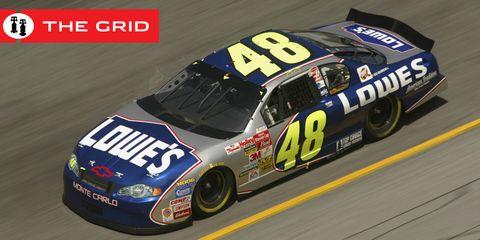 Motorsport, Stock car racing, Racing, Touring car racing, Auto racing, Vehicle, Full-size car, Sports car racing, Car, Sports,
