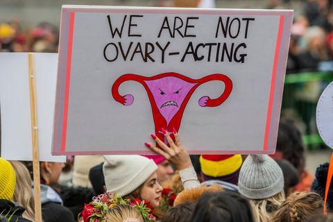 Protest, Event, Public event, Demonstration, Crowd,