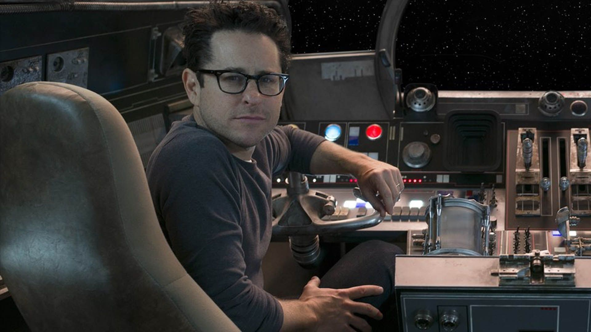 J.J. Abrams y su fichaje por Warner podría resucitar a Superman