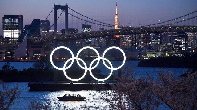 te explicamos todo el drama que rodea a los juegos olímpicos de tokio