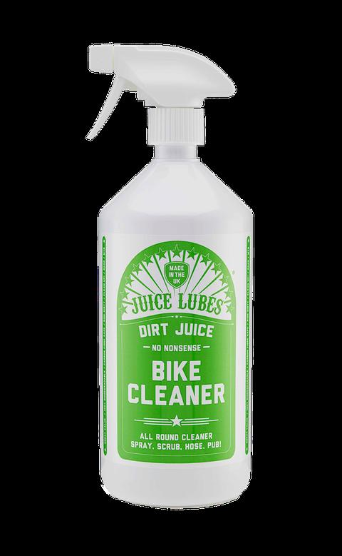 juice lubes biologisch afbreekbaar