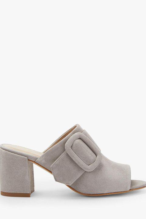 bb2616ead08 Women s summer shoes. John Lewis   Partners