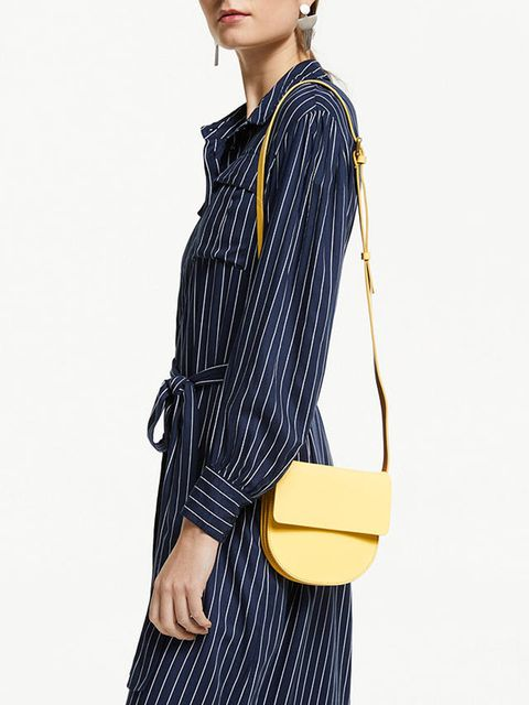6d2404b48706 John Lewis & Partners is selling the perfect £40 cross-body bag for ...