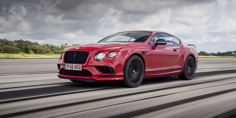 Land vehicle, Vehicle, Car, Luxury vehicle, Bentley continental gt, Performance car, Bentley, Automotive design, Coupé, Personal luxury car,