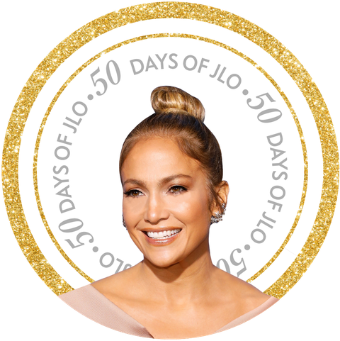 How Jennifer Lopez Has Influenced And Paved The Way For Latinas