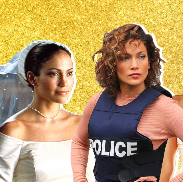 29 Best Jennifer Lopez Movies And Tv Shows Jlo Film Tv Show List