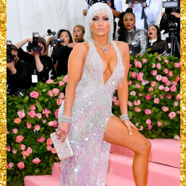 Jennifer Lopez S Sexiest Outfits J Lo S Best Looks