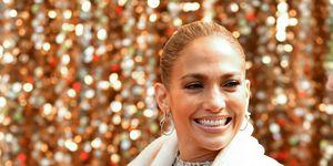 'Thanks A Million', el 'reality' de Jennifer Lopez.