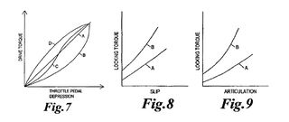 jlr patent drawing