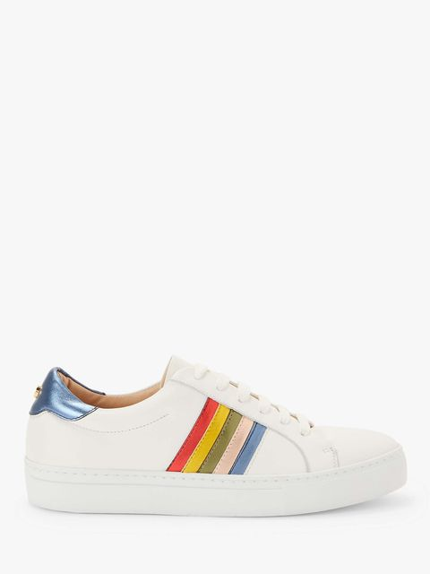 Footwear, White, Sneakers, Shoe, Product, Yellow, Beige, Plimsoll shoe, Walking shoe, Mary jane,