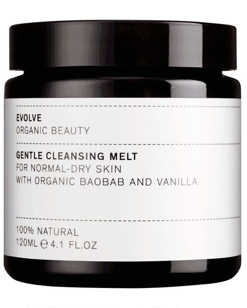 SUST Beauty is the new sustainable beauty destination