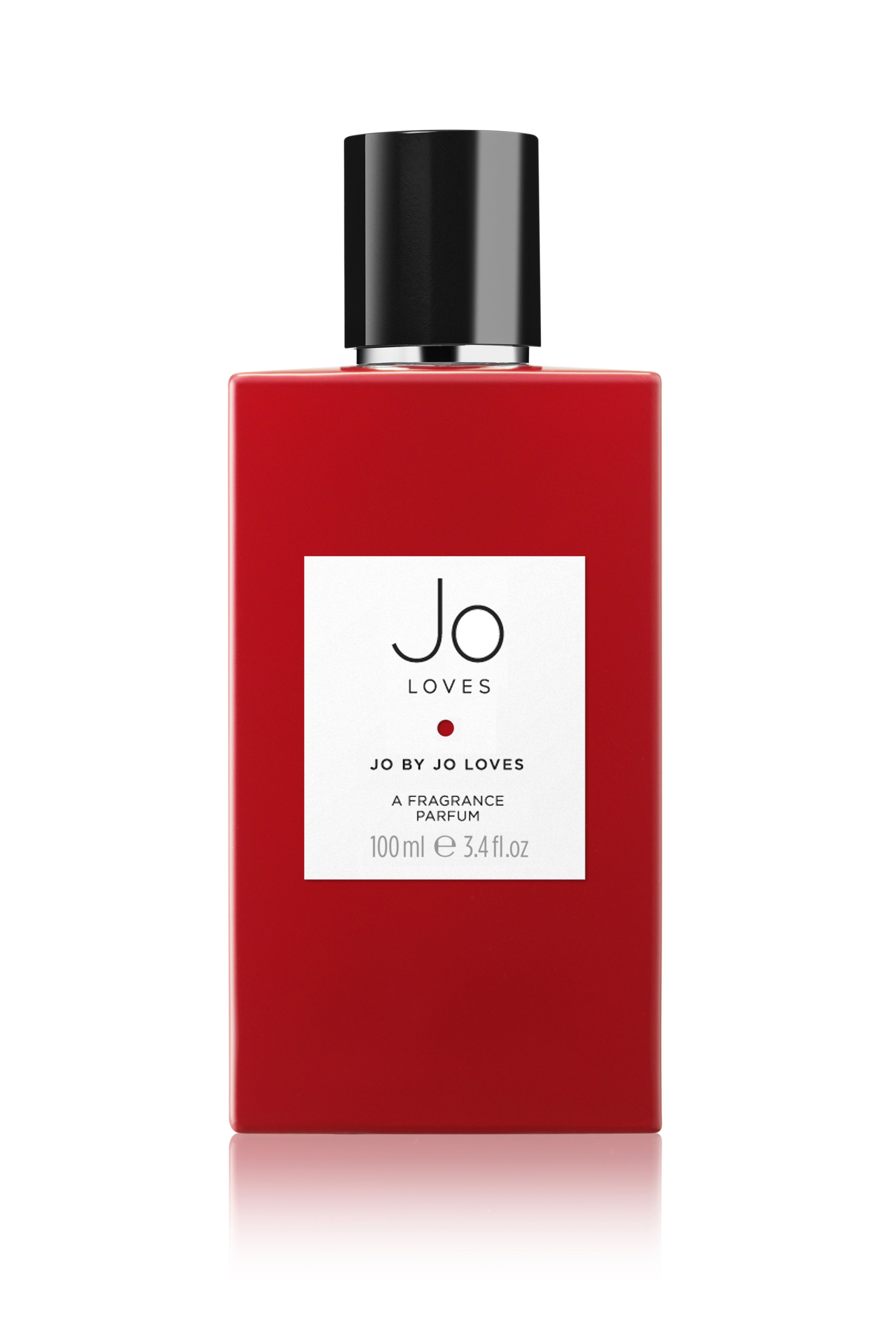 10 Best Autumn Perfumes For 2018 Top Fall Perfume Reviews