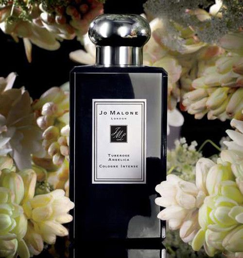 Jo Malone London shopping edit