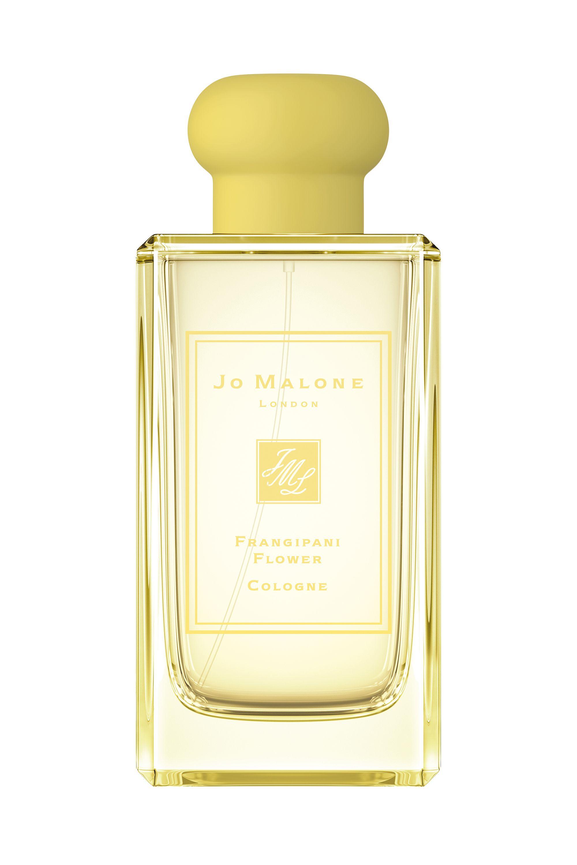 Jo Malone London Blossoms