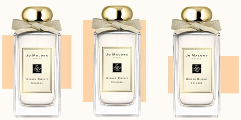 ac039b5c15bc Jo Malone 2018 Christmas - All The Details On This Year's Collection ...