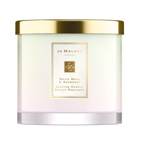 Jo Malone 2018 Christmas All The Details On This Years Collection