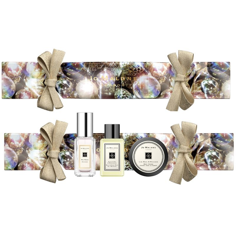 <b>Jo Malone 2018 Christmas</b> - All The Details On This Year&#39;s ...