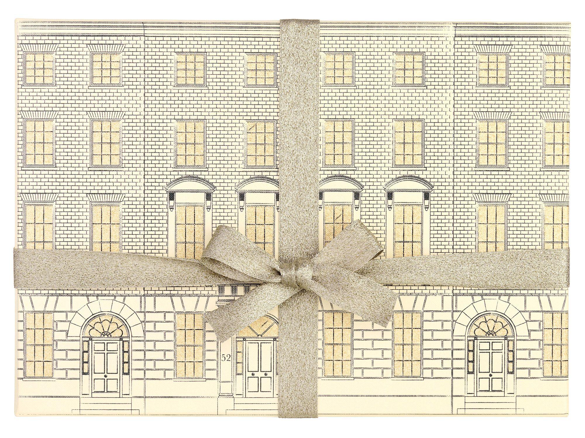 Image result for Jo Malone London 2018 Advent Calendar