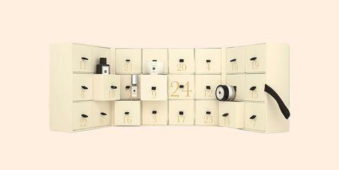 Beige, Font, Furniture, Rectangle, Games,