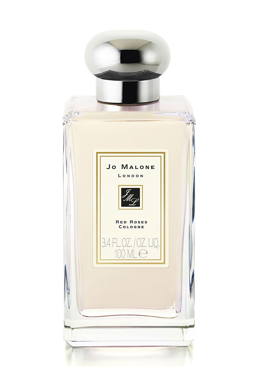unique fragrances for women over 40