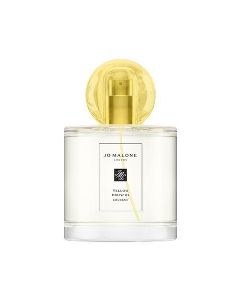 best perfume