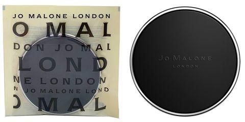 JO MALONE LONDON全新香氛TO GO價錢