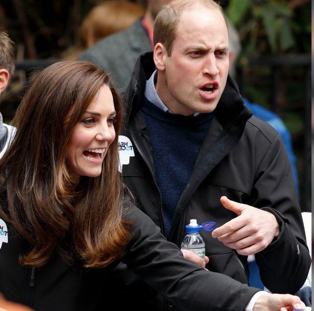 凱特王妃也和報社開戰?英國媒體報導「凱特從未接受梅根、為求王位才履行義務」遭皇室聲明反擊