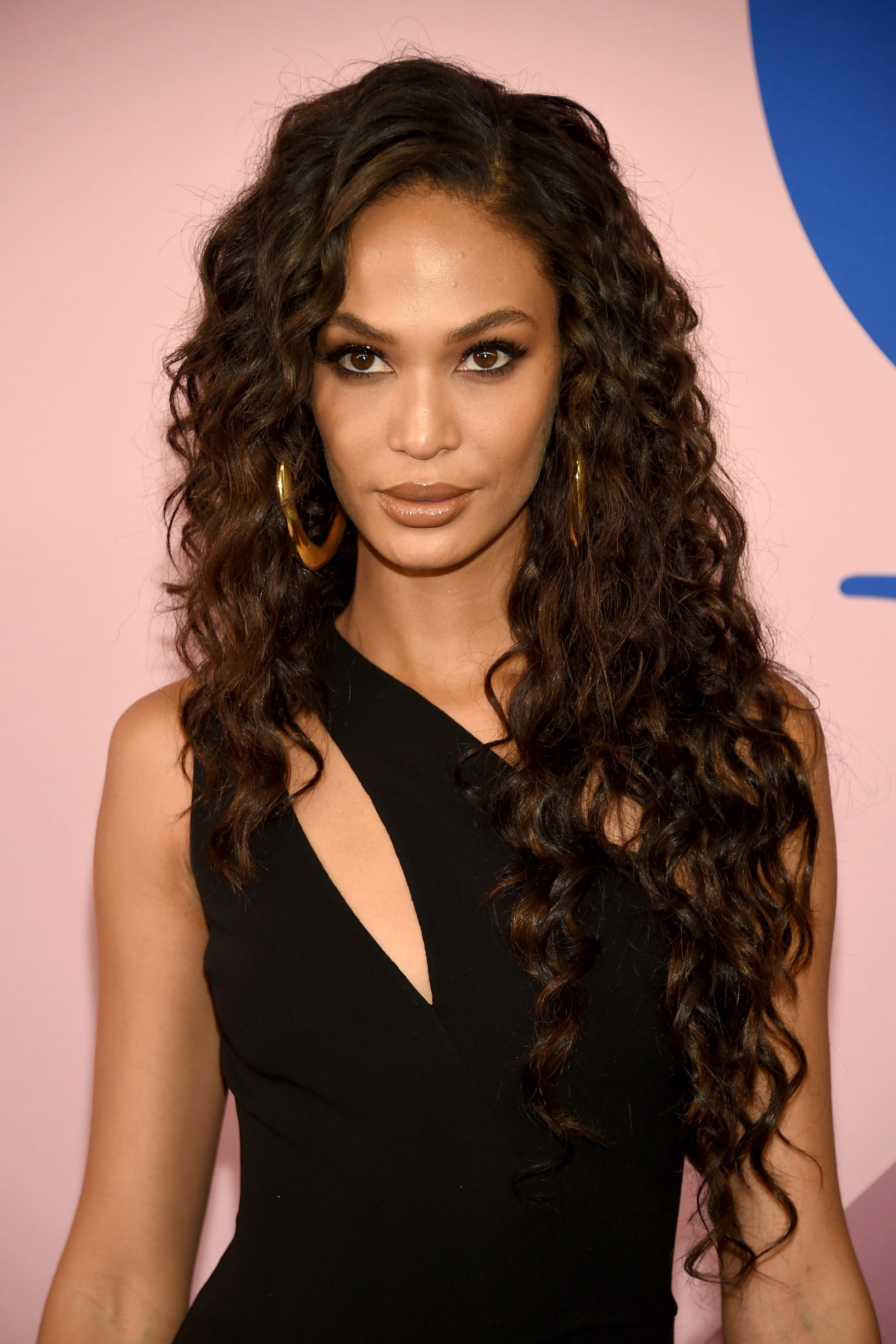 50 Sexy Long Hairstyles For 2019 Best Looks For Long Hair