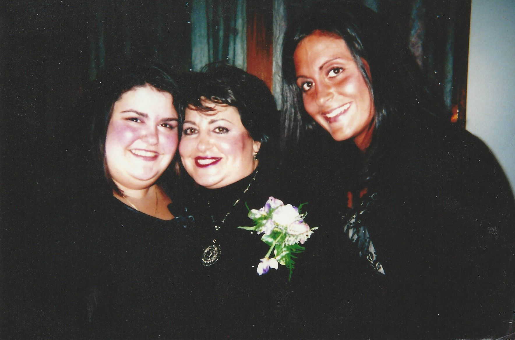 The Death of JoAnn Matouk Romain Is Covered In 'Unsolved Mysteries'