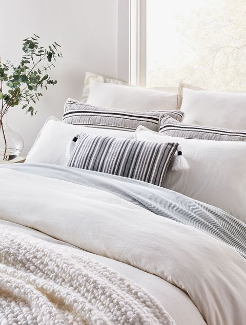 Joanna gaines bedding line is coming to target the day after christmas - Magnolia bedding joanna gaines ...