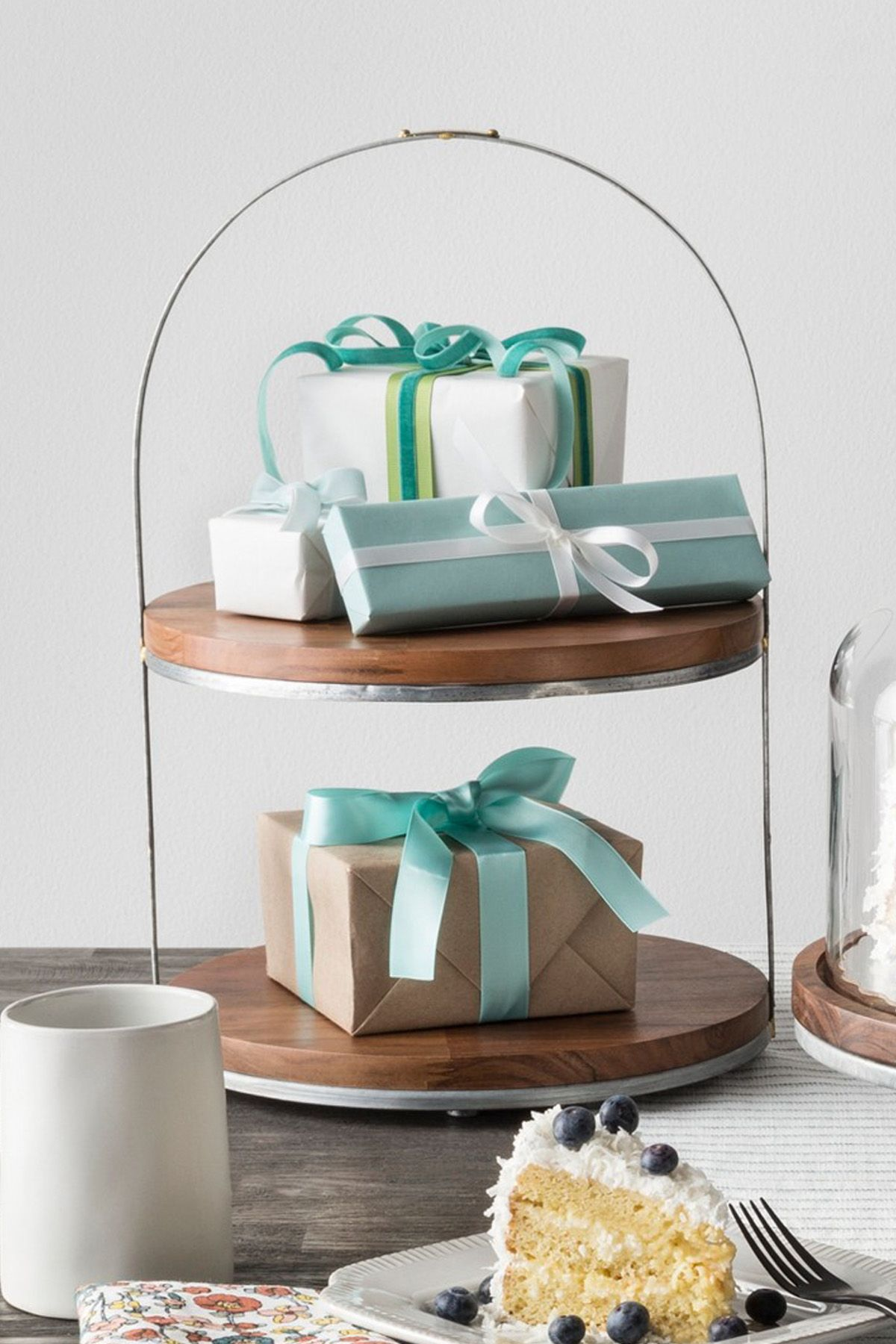 Joanna Gaines Target collection