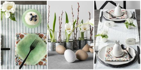joanna gaines easter hearth and hand with magnolia target
