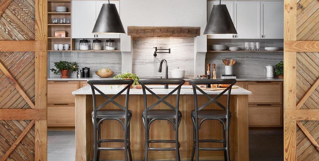 Fixer Upper Aguilar House Joanna Gaines Favorite Makeover