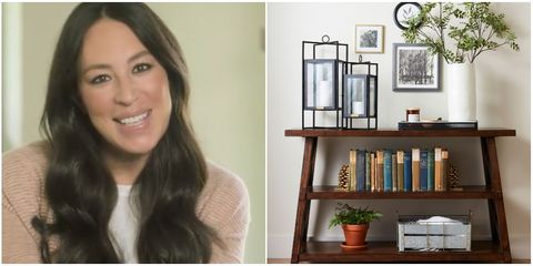 a45abf170f8 Joanna Gaines New Target Line - Hearth   Hand with Magnolia Fall 2018