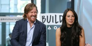joanna gaines fixer upper finale